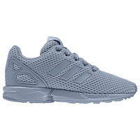 torsion zx flux. adidas originals zx flux - boys\u0027 preschool light blue / torsion zx