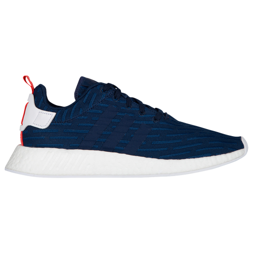 adidas superstar review men adidas nmd mens 8