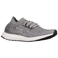 adidas ultra impulso scarpe senza freni uomini scarpe impulso da corsa carbonio / nero 5809b0
