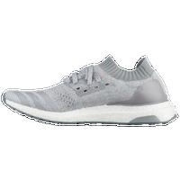adidas ultra boost mens clear grey