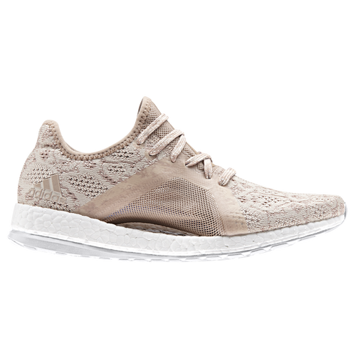 2f53bf79afebdb adidas Pure Boost X Element - Women s - Shoes