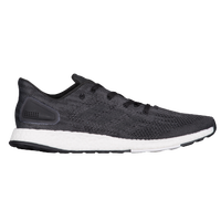 adidas PureBoost DPR - Men's - Grey / Black