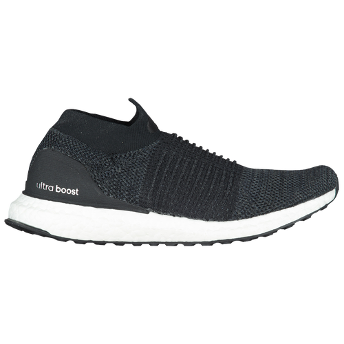 undefined ADIDAS WOMEN\u0027S ULTRA BOOST LACELESS