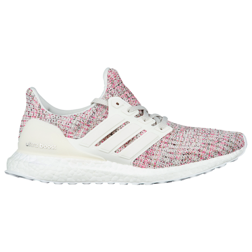 cfaf156e3808f5 ... spain adidas ultra boost womens running shoes noble maroon night red  raw desert 31f63 15303