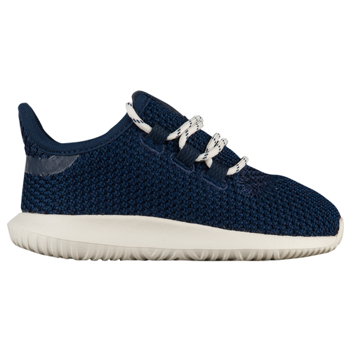 low priced 55569 eb0be uk boys adidas tubular shadow 837b1 5b97a