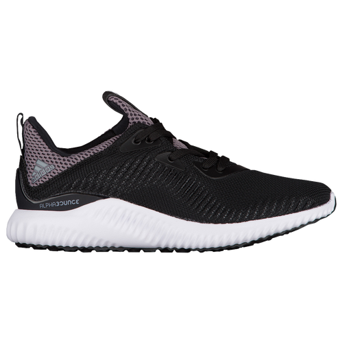 Boys Grade School Adidas Alphabounce Running Shoes