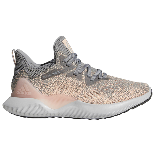 the latest 1e734 802c0 adidas Alphabounce Beyond - Girls Grade School - Shoes
