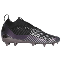 adidas adiZero 8.0 Primeknit - Men's - Black / Purple