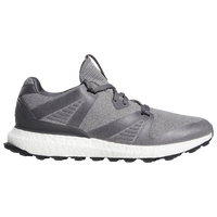 adidas Crossknit 3.0 Golf Shoes - Men's - Grey