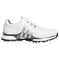 adidas Tour360XT Golf Shoes - Men's - White
