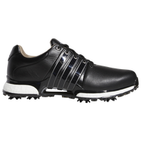 adidas Tour360XT Golf Shoes - Men's - Black