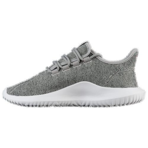 adidas shoes logo png. adidas originals tubular shadow - women\u0027s running shoes solid grey/granite/vintage white logo png