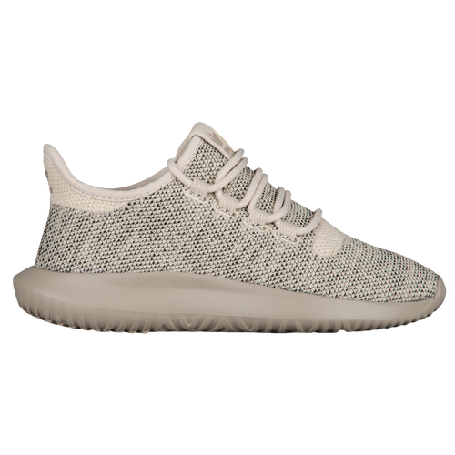 adidas Originals Tubular Shadow - Boys' Grade School - Casual - Shoes -  Clear Brown/Light Brown/Core Black