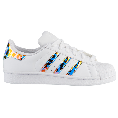 2016a5e98f1b1 adidas Originals Superstar - Boys' Grade School.  49.99. Main Product Image