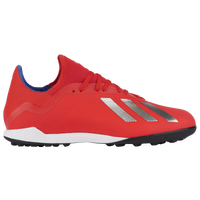 adidas X Tango 18.3 TF - Men's - Red