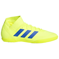 adidas Nemeziz Tango 18.3 IN - Men's - Yellow