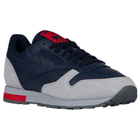 reebok classic shoes for men. details reebok classic shoes for men i