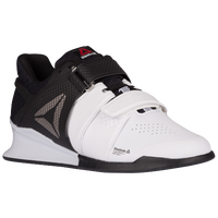 Reebok Legacy Lifter - Women's - White / Black