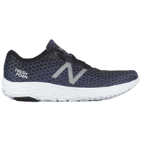 New Balance Fresh Foam Beacon - Men's - Black / Grey
