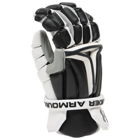 Under Armour Biofit II Glove - Men's - Black