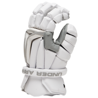 Under Armour Biofit II Glove - Men's - White