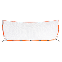 Bownet Team Barrier Net