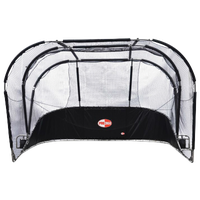 Trigon Procage Rollaway Replacement Net