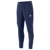 adidas Tiro 17 Pants - Men's - Navy / Navy