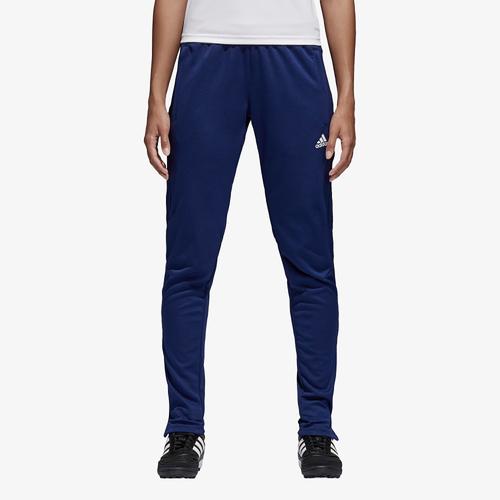 62bfb0d80 adidas swift run primeknit grey men s. navy blue adidas pants womens black  dress