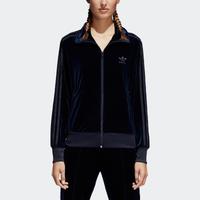 Jackets | Eastbay Team Sales