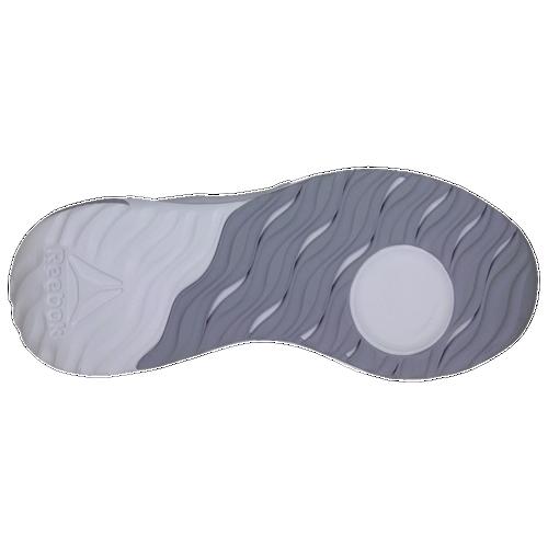 reebok guresu. reebok guresu 1.0 - women\u0027s training shoes cool shadow/white/deep cobalt
