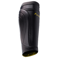 Storelli Sports Bodyshield Leg Sleeve - Men's - Black / Yellow