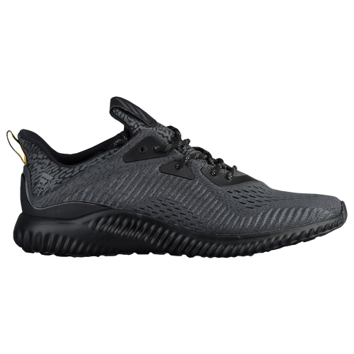 Adidas alpha bounce vede militare