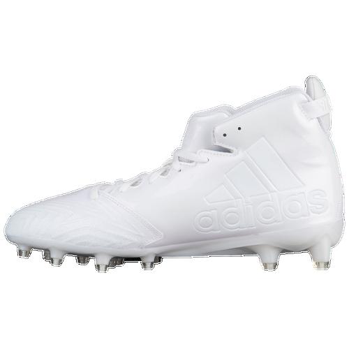 Adidas Freak Mid Football Shoes