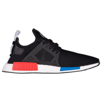 56 best NMD XR1 images on Pinterest