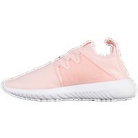 Adidas Originals tubular viral 2 zapatos ocasionales de las mujeres Icey