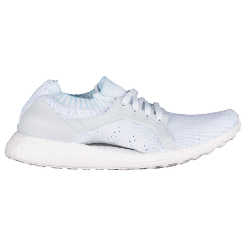 adidas gazelle blue yellow adidas ultra boost white womens 7