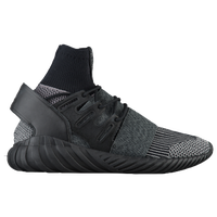 adidas Originals Tubular Doom Primeknit - Mens - Casual - Sh
