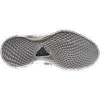 8d555ce71475c adidas Speed Trainer 3 SL K - Boys  Grade School - Navy   Silver
