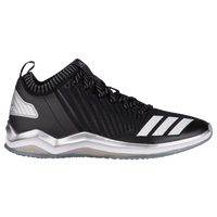 adidas Icon Trainer - Men's - Black / White