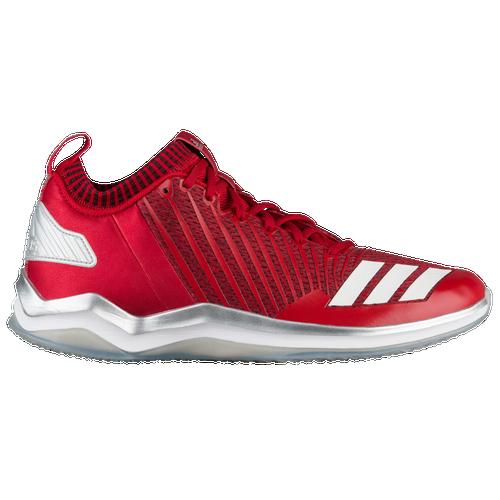 new balance shoes initial d anime sideline sports las vegas