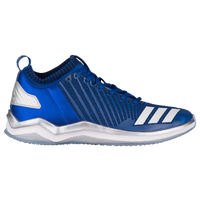 adidas Icon Trainer - Men's - Blue / White