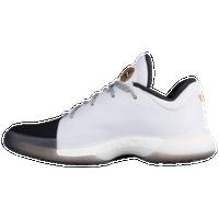 2a41b935711 ... discount adidas harden vol. 1 boys grade school basketball shoes 64438  ee5f4