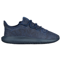 adidas Originals Tubular Shadow - Boys Preschool - Navy  Navy