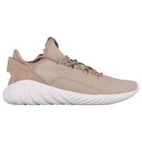 Adidas Originals Tubular Doom Sock Primeknit Mens Shoes