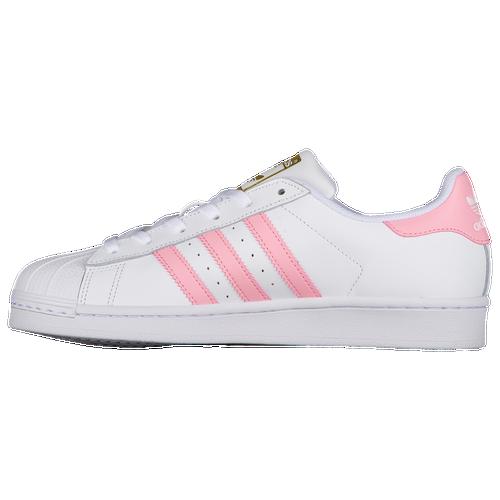 Adidas Originals Superstar Women S Casual Shoes