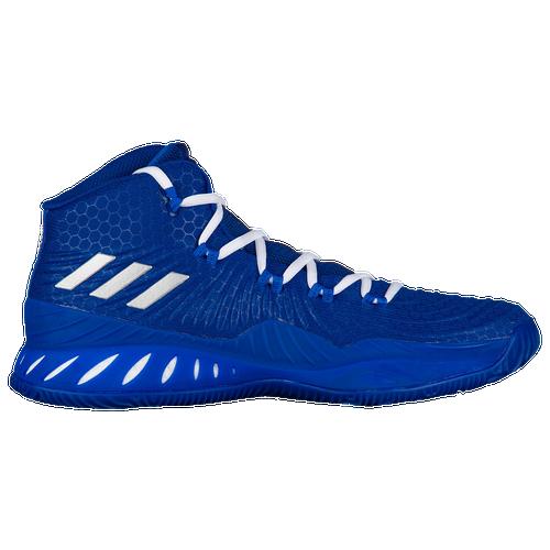adidas shoes basketball 2018 brackets tax 580454