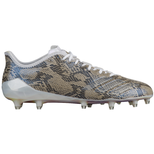 adidas football cleats eastbay