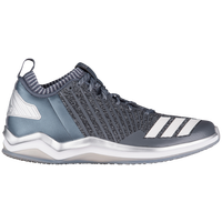 adidas Icon Trainer - Men's - Grey / White