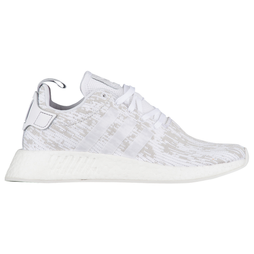 adidas nmd r2 mens black adidas outlet limerick